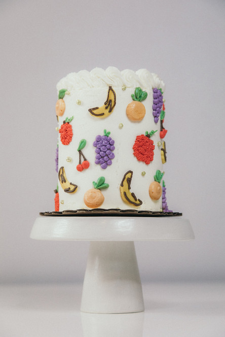 Details Chicago Party Kits Fruity 14.jpg