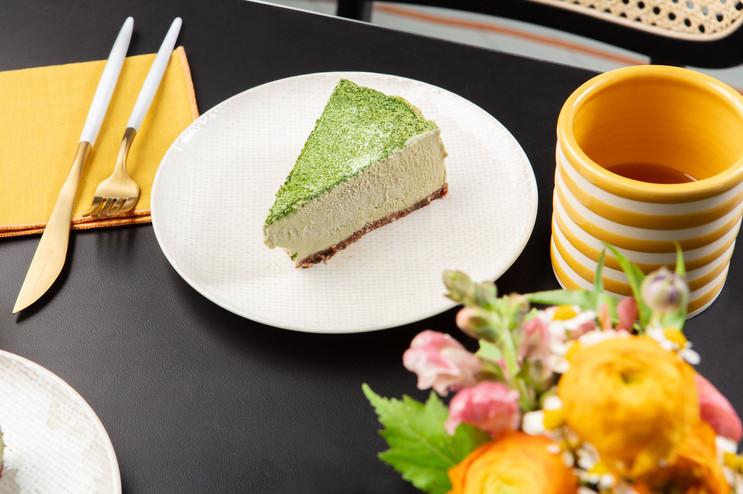 Foods_26.jpg