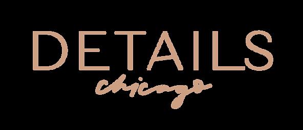 Details_Chicago_Main_Logo_—Dusk.png