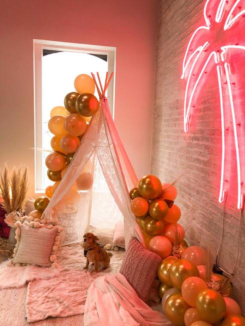 Details Chicago Bangtel Bridal Shower 8.