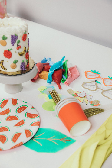 Details Chicago Party Kits Fruity 9.jpg