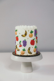 Details Chicago Party Kits Fruity 13.jpg