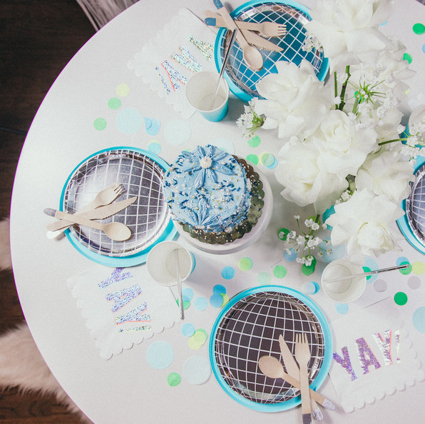 Details Chicago Party Kits Skyfall 21.jp