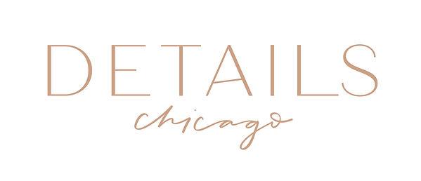 Details_Chicago_Main_Logo_—Dusk.jpg