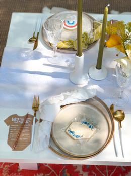 Boho Baby Shower Details Chicago 8.jpg