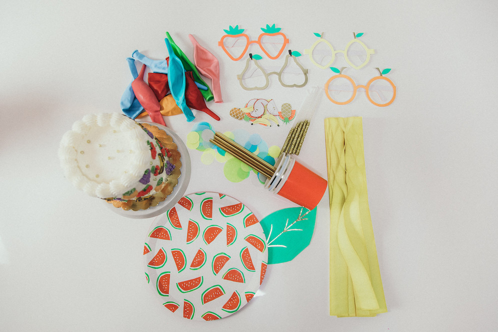 Details Chicago Party Kits Fruity 2.jpg