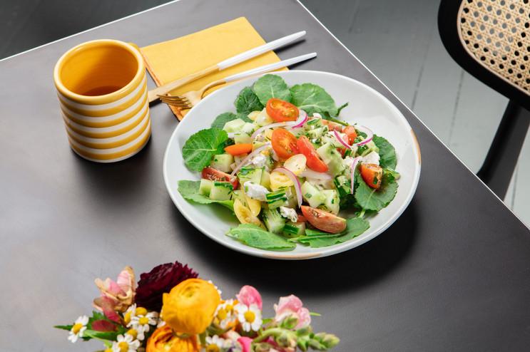 Foods_27.jpg
