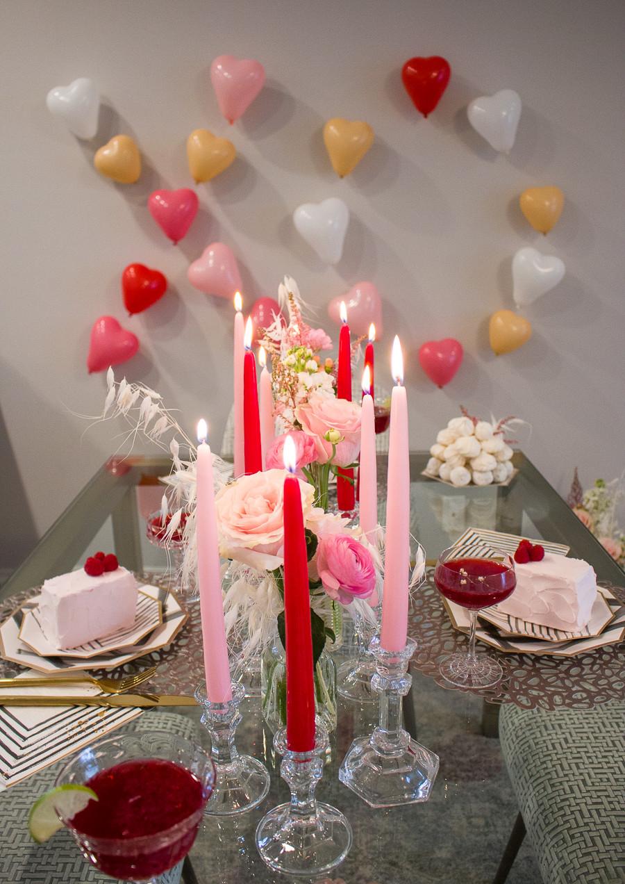 valentinesday-39 (1 of 1)