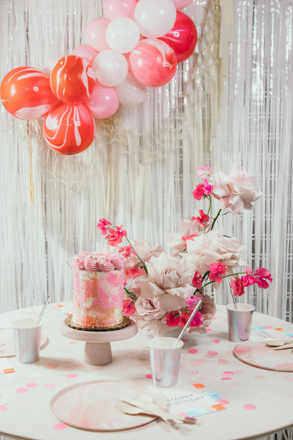 Details Chicago Party Kits Pink Me 2.jpg