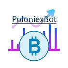 PoloniexBot.jpg