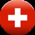 Drapeau de la Suisse