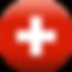 Alliance Express - Livraison de marchandises en Suisse