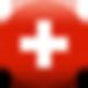 Homeopathy Organizations - Switzerland