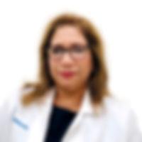 Dra. Idalia B. Mendez MD.jpg