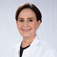 Margarita P. Ramos, MD