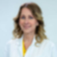 Peggy De Cárdenas, ARNP