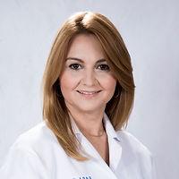 María Z. Muñiz, ARNP