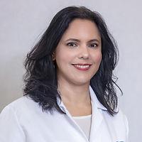 Dr.-Lissette-Torres-M.jpg