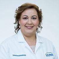 Dr. Idania Garcia del Sol.jpg