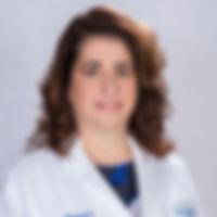 Barbara Moscoso,MD