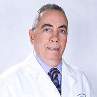 José A. Garcia, MD