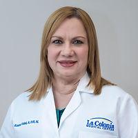 Alsina Vidal ARNP.jpg