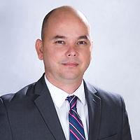 Administrador Homestead, Yaniel del Corr