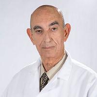 Orestes A. Zas, MD