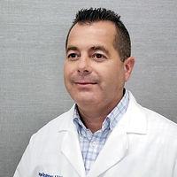 Ángel Rodríguez, ARNP