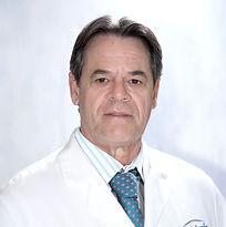 Carlos G. Candales, ARNP