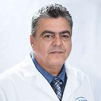 Guillermo Peralta,ARNP
