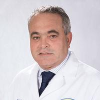 Lázaro H. Martínez, MD