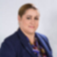 Seidel Ramos (Office Clinic Manager)