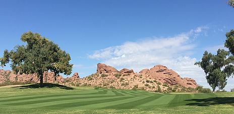 papago-golfcourse-banner.webp