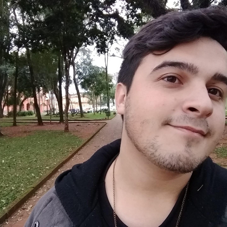 Renan Brasil