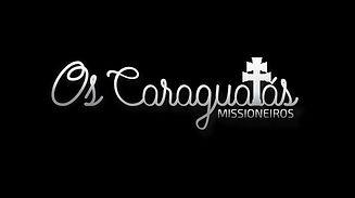 Logo_Os_caraguatás.jpg