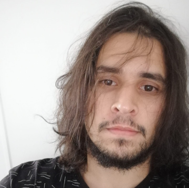 Lucas Segatto