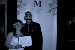 Italian Wedding  Pic 5