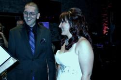 Italian Wedding  Pic 7