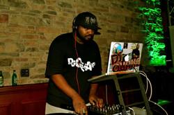 DJ QUAKE WEDDING PROMO PIC
