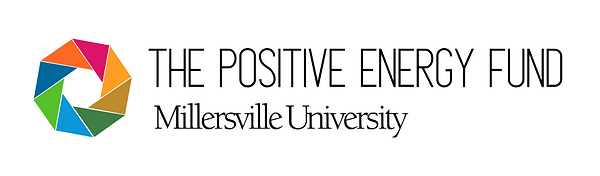 Positive_Energy_logo (1).png