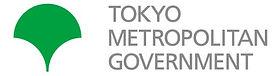 Tokyo Metropolitan Government.jpg