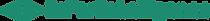 logo_def_inforintelligence_rgb_online_ge