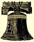 The Stamp Sponsor.jpg