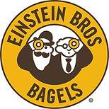 Einstien Bros Bagels.jpg