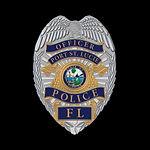 PSL POLICE Sponsor.jpg