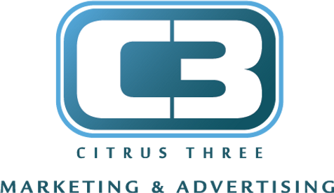 Citrus Three Marketing & Advertising