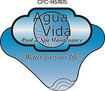 Agua Vida Pool and Spa Maintenance.jpg
