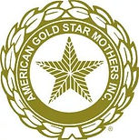 American Gold Star Mothers INC.jpg