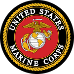 United States Maring Corps.png